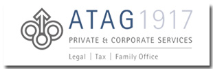 ATAG FAMILY OFFICE